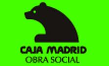 Obra Social Caja Madrid