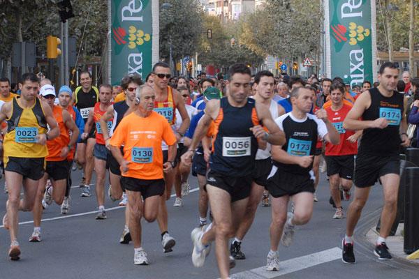 cursa-vilafranca-sant.jpg