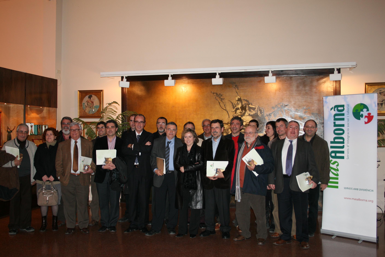 alcaldes_amb_sara_berbel.JPG