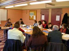 jornada_enclavaments_laborals_girona.JPG