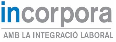 Renovació del conveni Incorpora a Barcelona Sud