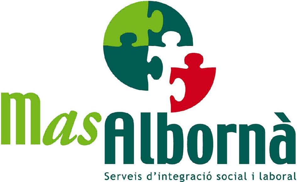logo_mas_alborna_peque.jpg