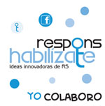 Curs de responsabilitat social per a PIMES al Facebook