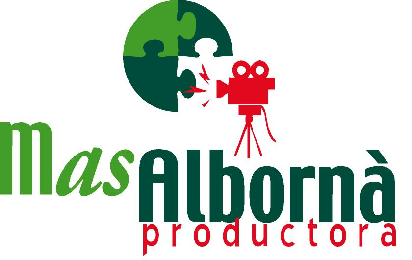logo_productora.jpg