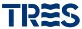 logo_tres2.jpg