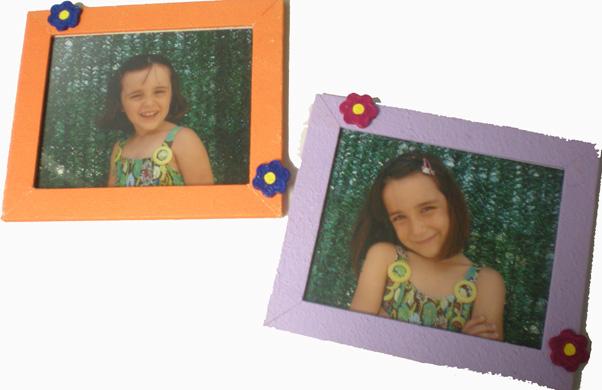 marcs de fotos