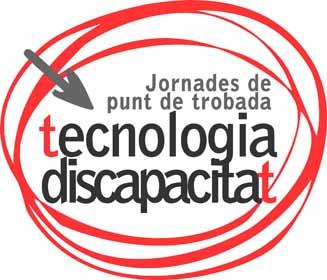 logo_jornades.jpg