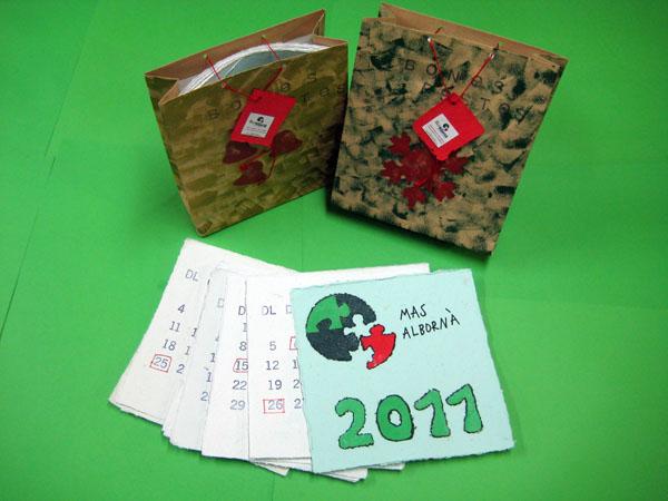 calendari2011.JPG