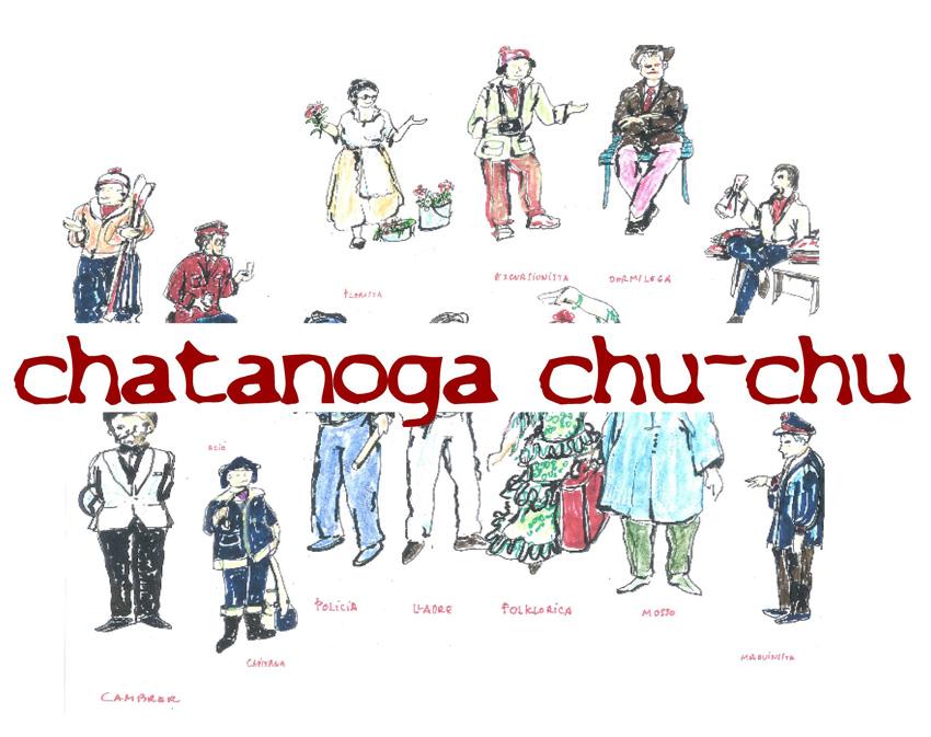 chatanaga.jpg