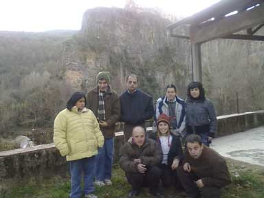 llar-castellfullit_la_roca.jpg