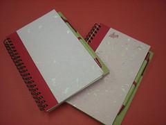 llibretes_co_folrrades.jpg