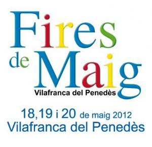 fires_de_maig