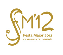 festa_major_vila_12