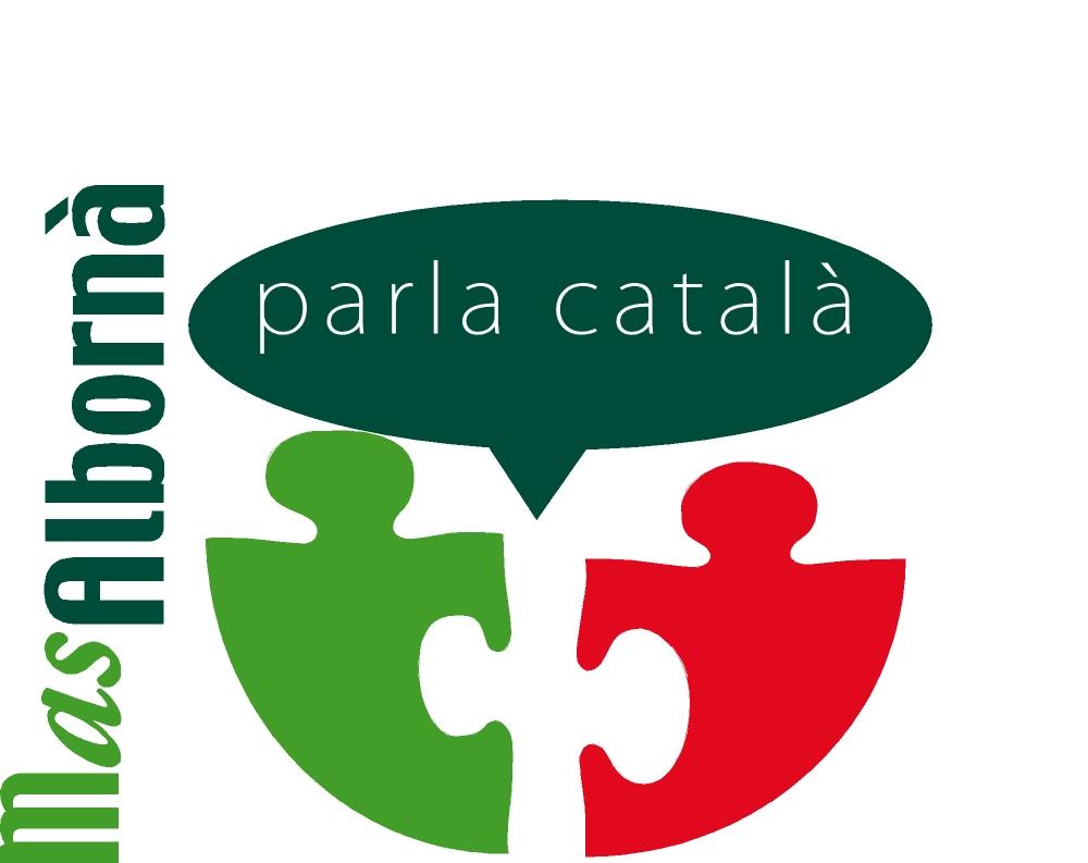 Quatre anys fent campanya amb el català