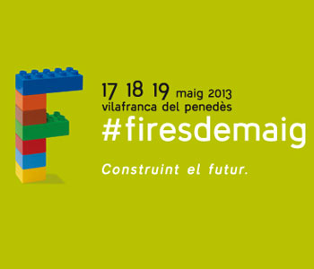fires-de-maig-2013