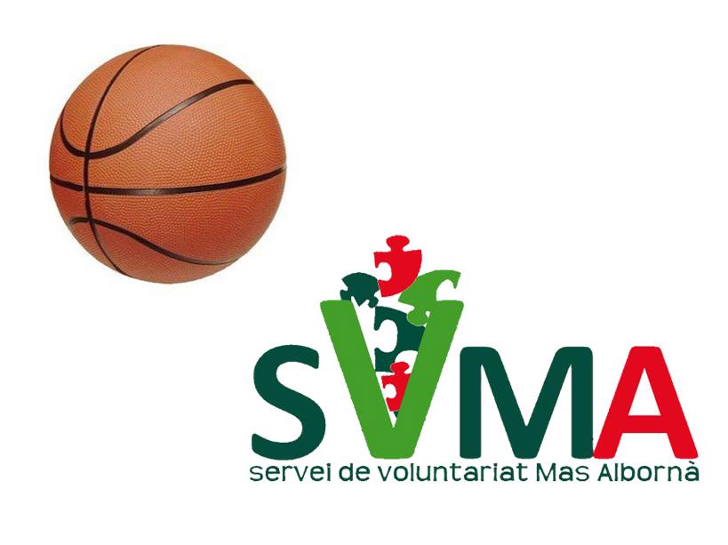 basquet-vma