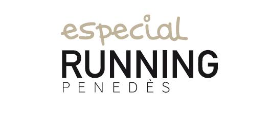 Especial Running