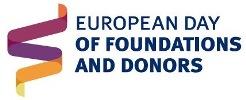 Dia Europeu de les Fundacions