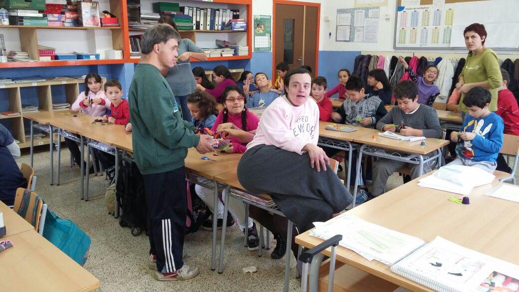 sensibilitzacio_escoles