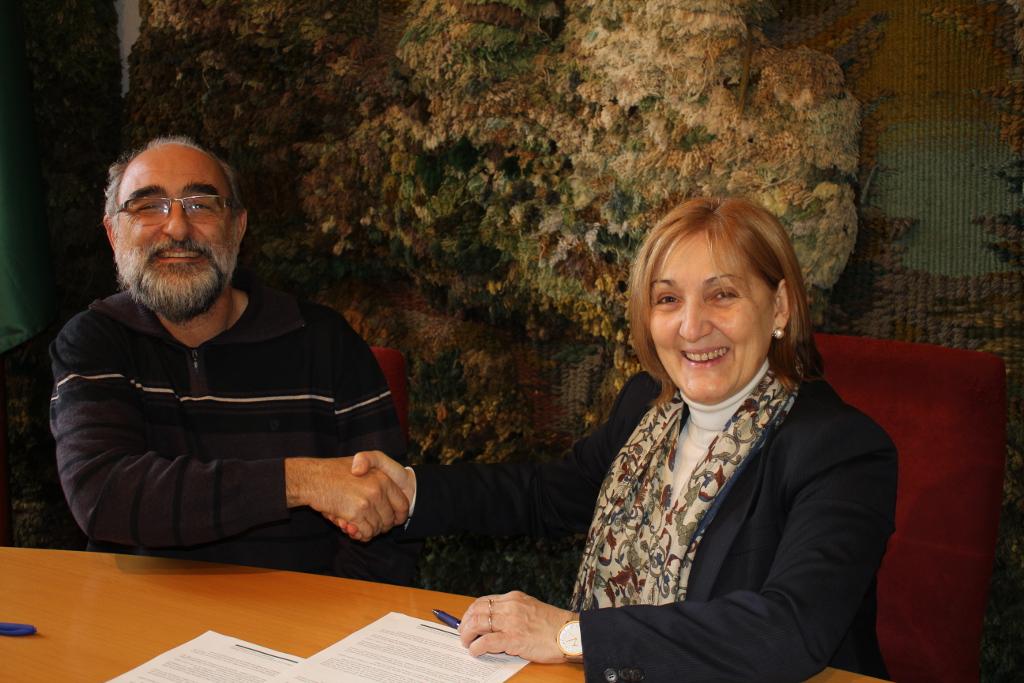 2014-12-23-conveni-mas-alborana-2-encaixada
