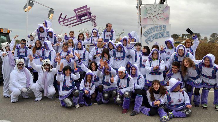 carnaval-mas-alborna