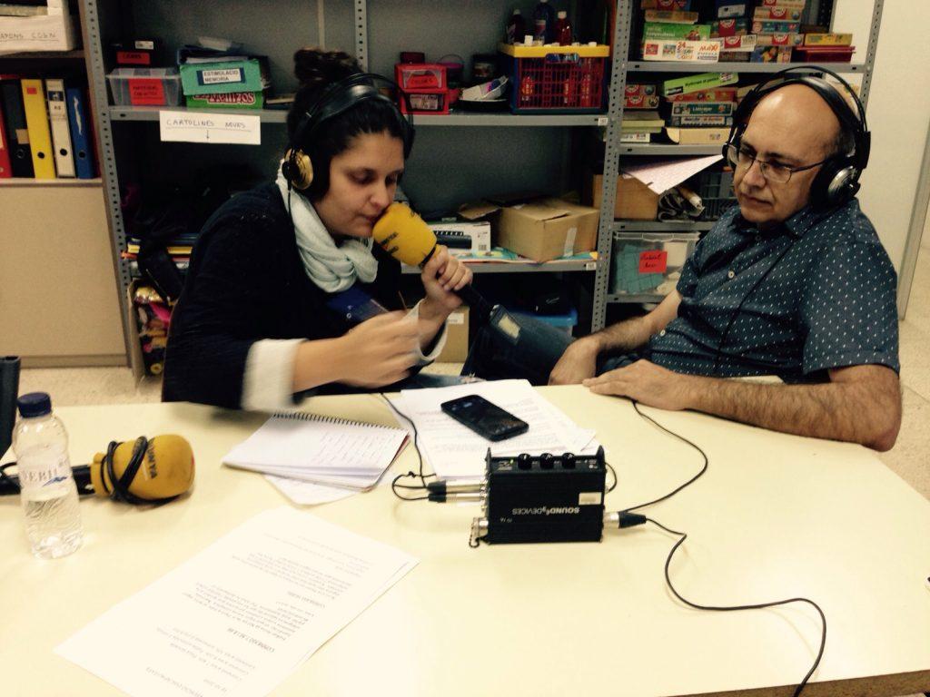 Catalunya Ràdio