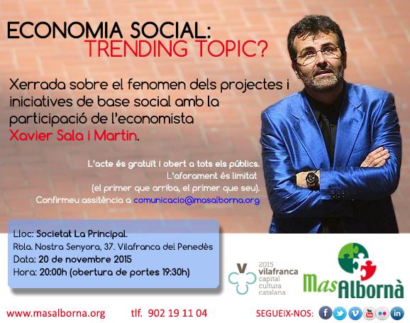 proposta_invitacio_eco-social