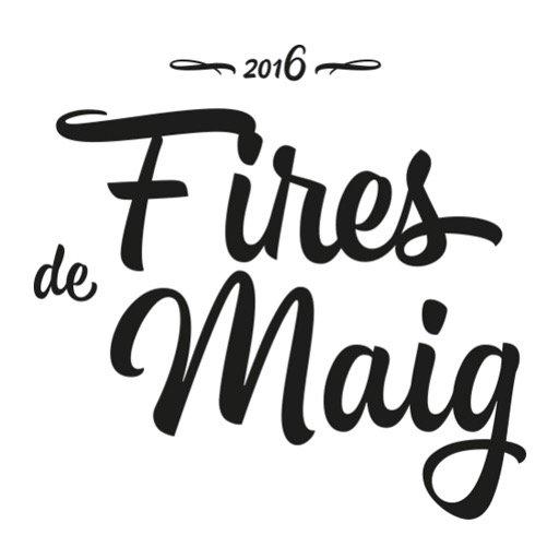 firesmaig2016