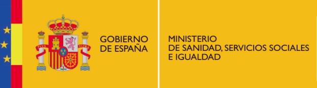 ministeri