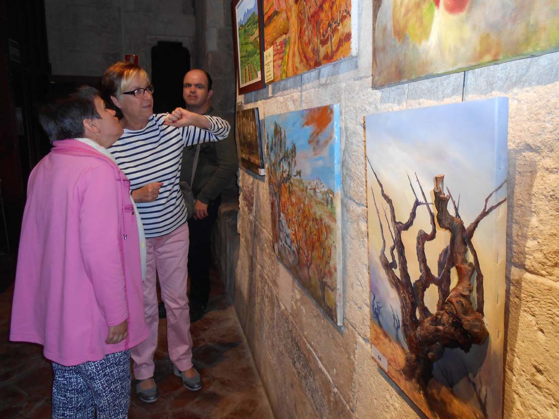 visita_expo_pintures_co