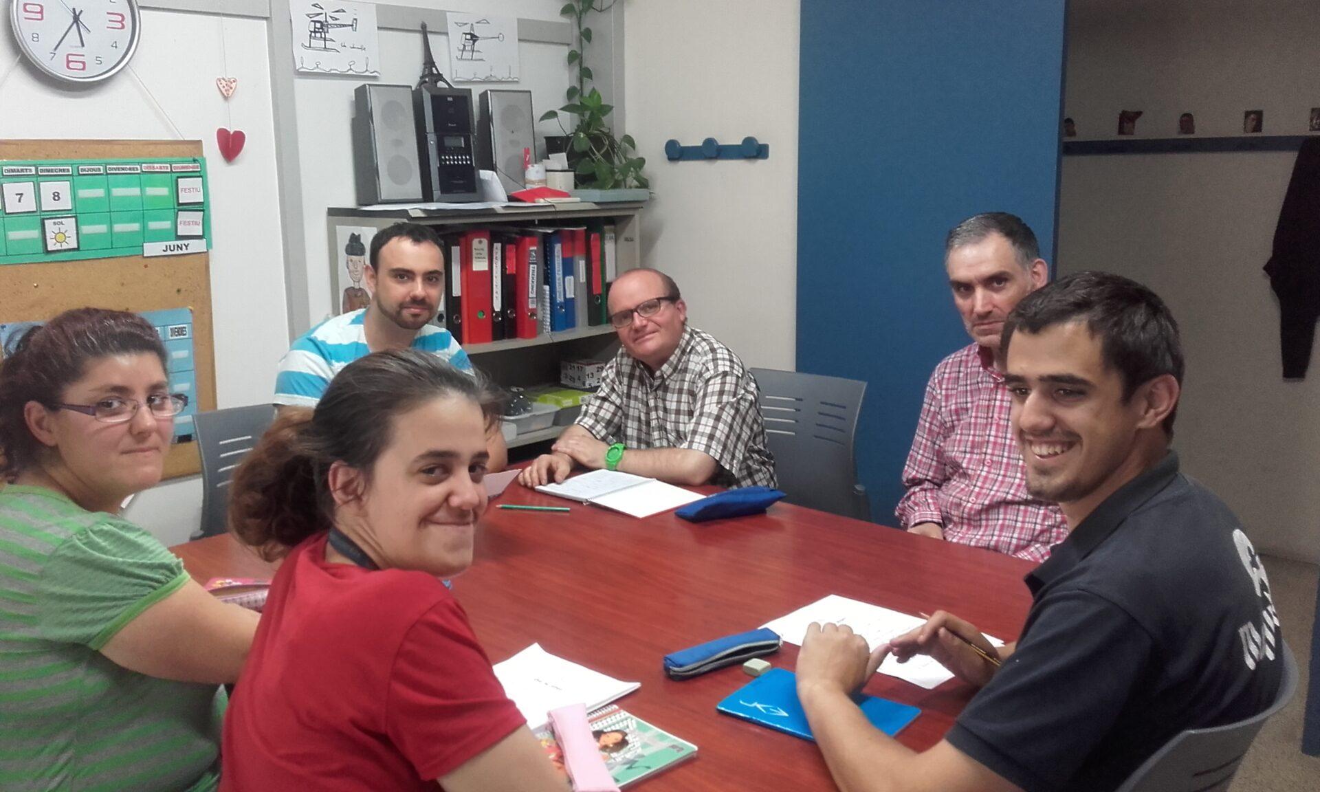 activitat-de-voluntariat_catala