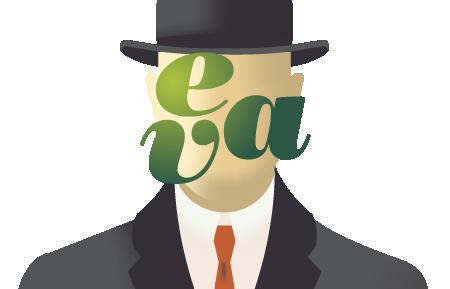 eva2016-header