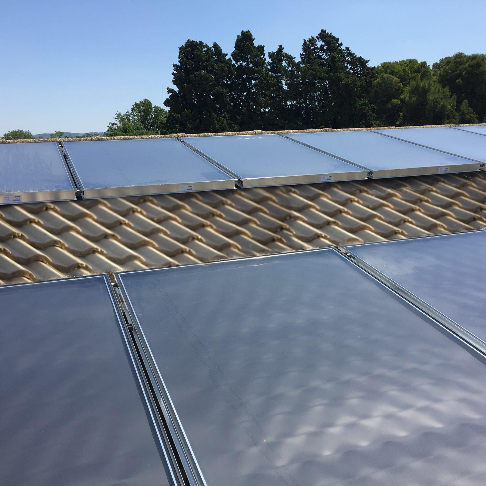 placa-solars