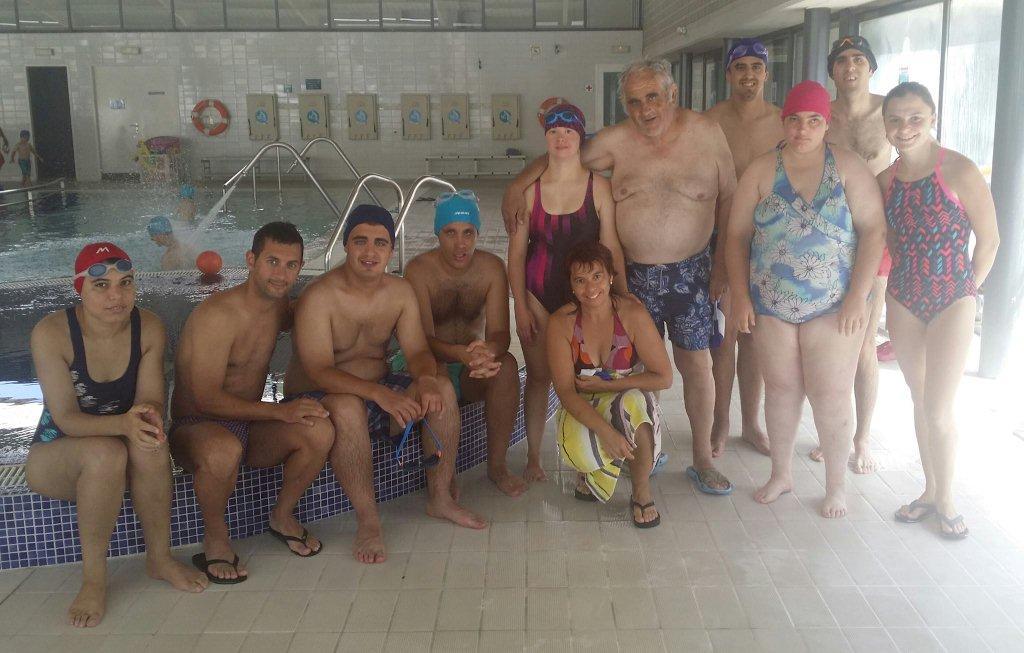 piscina-soi_ma