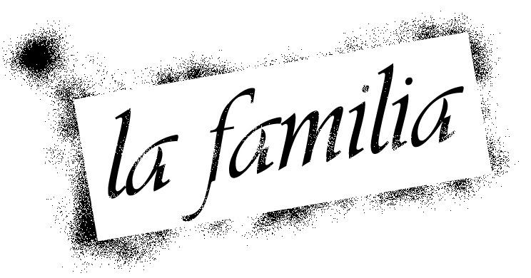 familia_logo1