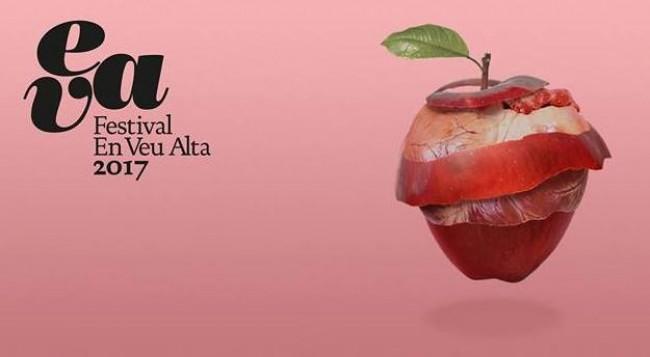 festival_eva