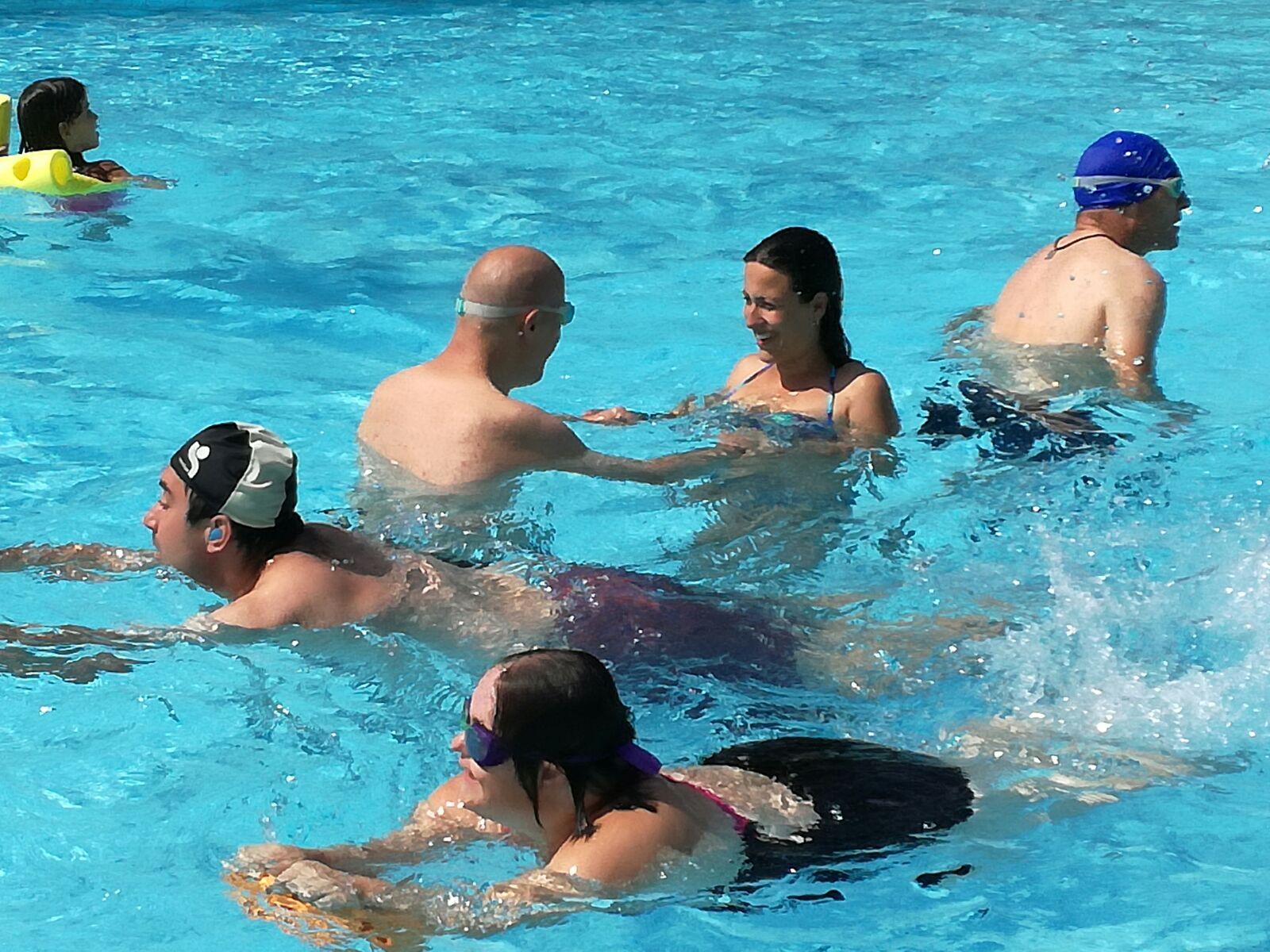 co_mas_alborna_piscina