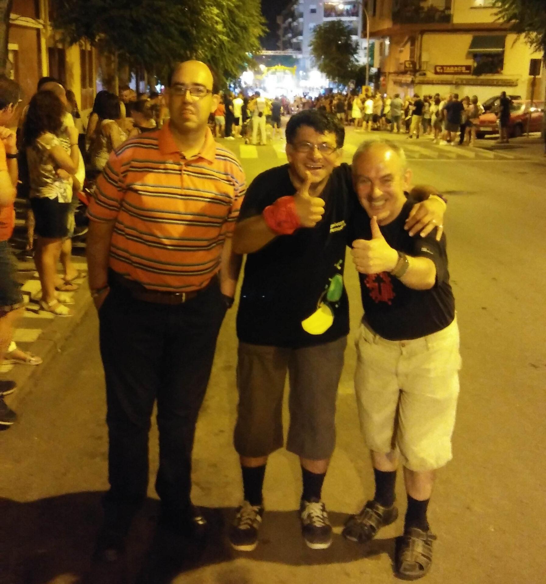 feste_roquetes_mas_alborna1
