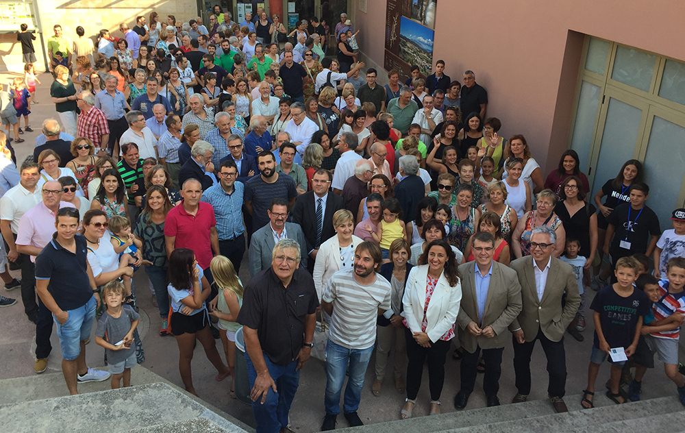 inauguracio_cia