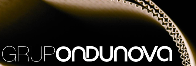 Ondunova: nou enclavament