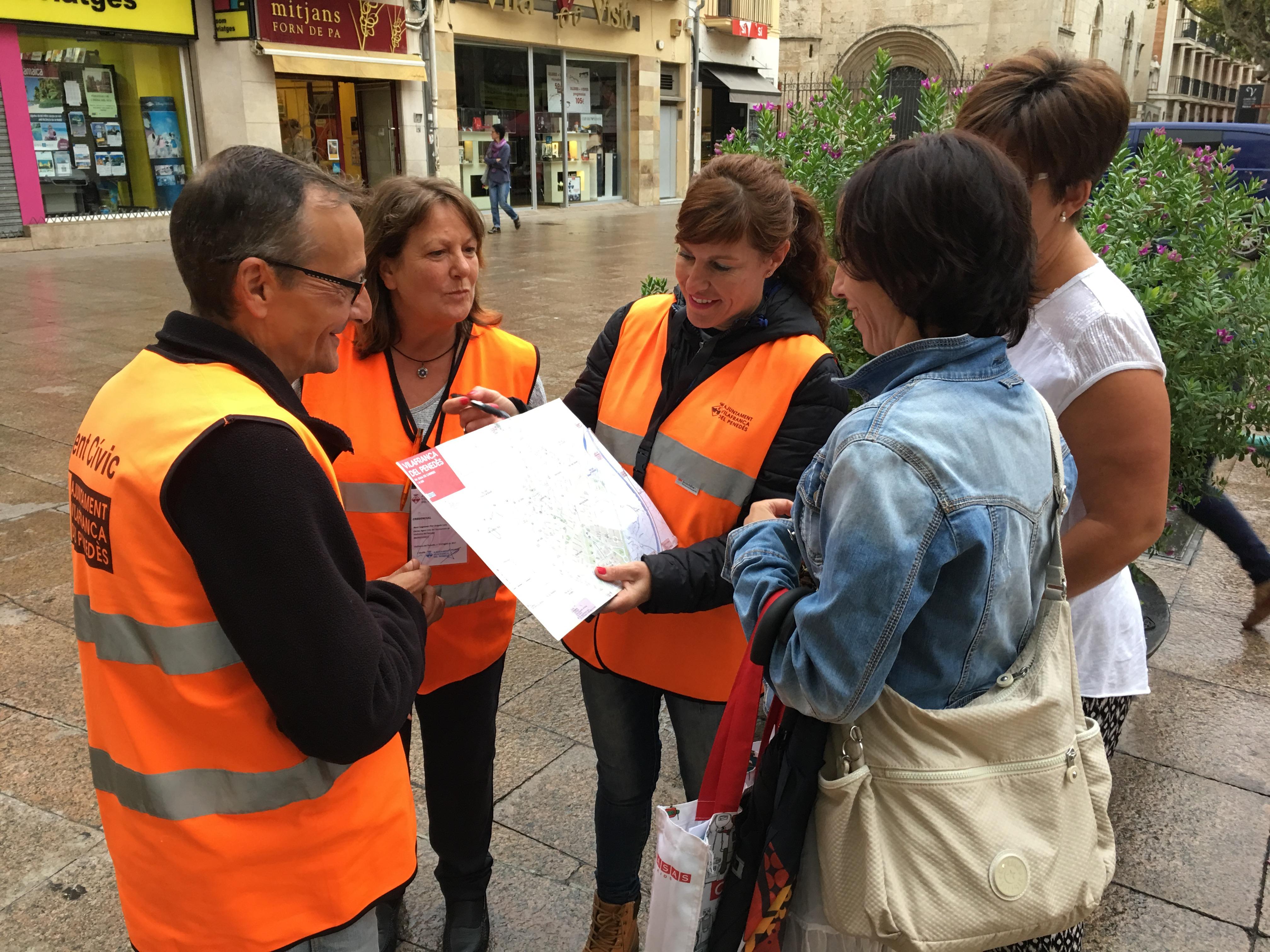 agents-vilafranca