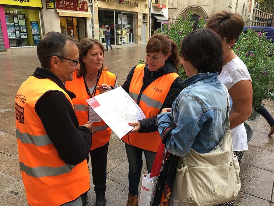 agents-vilafrancabo
