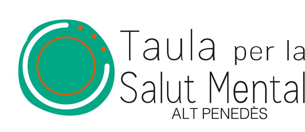 taula_salutmental-1024x443