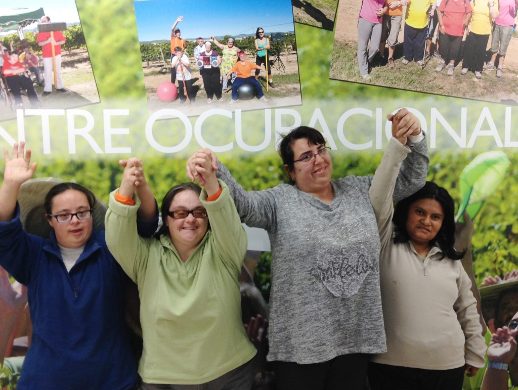 Un 8 de març per defensar els drets de TOTES les dones