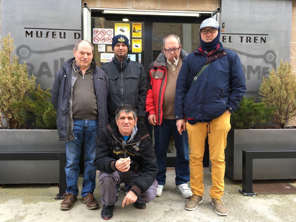 grup_llar_museu_tren