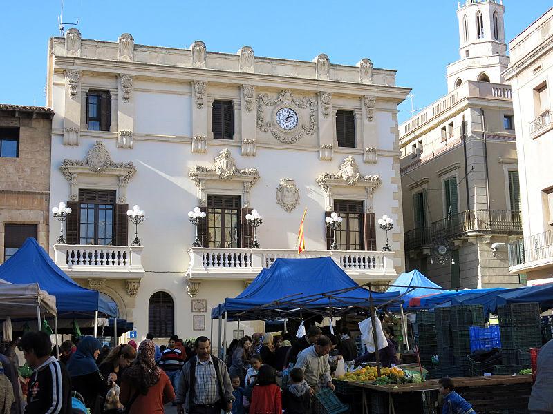 04-10042018-mercat-de-vilafranca