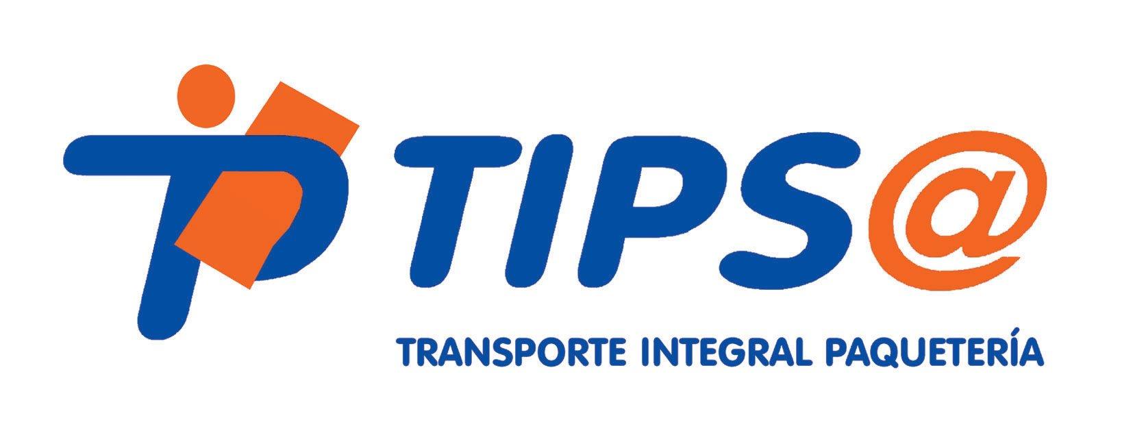 Fem tasques de pintura i reforma a l'empresa Tipsa