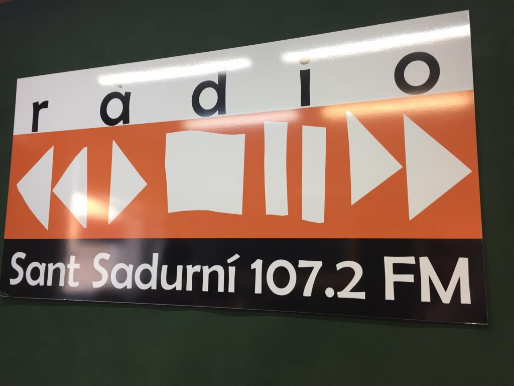 radio_sant_sadurni