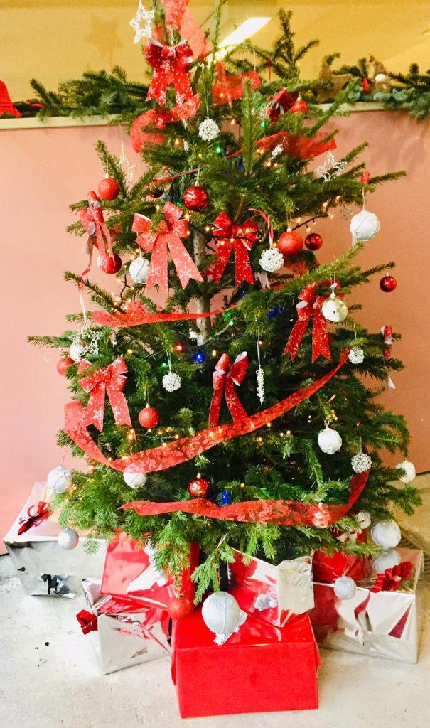 arbre_nadal_hospital