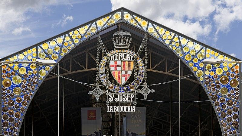 800px-barcelona_-_mercat_de_sant_josep_la_boqueria_-_entrance